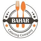 Bahar Catering Catering
